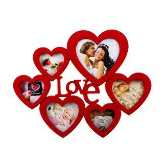 portarretrato-plastico-rojo-por-6-fotos-diseno-corazones-35-5-x-45-cm-7701016855693