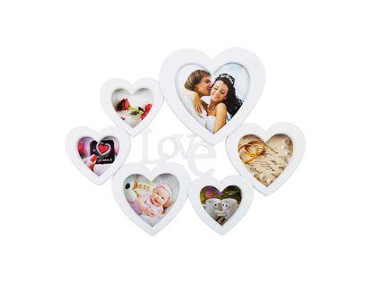 portarretrato-plastico-blanco-por-6-fotos-diseno-corazones-35-5-x-45-cm-7701016855709