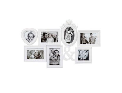 portarretrato-plastico-blanco-por-7-fotos-40-x-64-5-cm-7701016855723