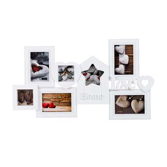 portarretrato-plastico-blanco-por-7-fotos-37-5-x-66-cm-7701016855662