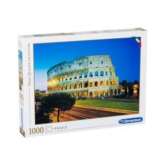 rompecabezas-1000-piezas-roma-colosseo-8005125394579