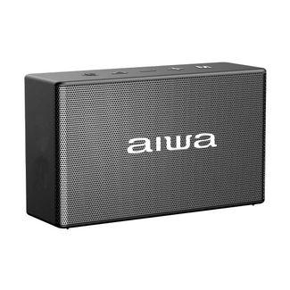 parlante-portatil-aiwa-bluetooth-tws-aw-x2btk-de-5w-rms-negro-7453041021931