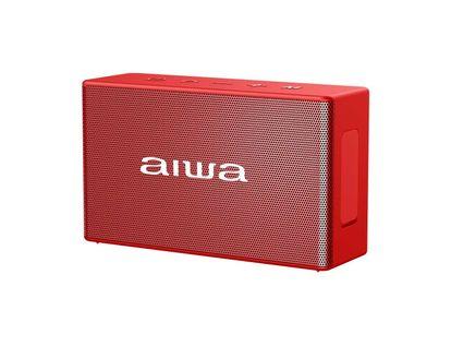 parlante-portatil-aiwa-bluetooth-tws-aw-x2btk-de-5w-rms-rojo-7453041021955