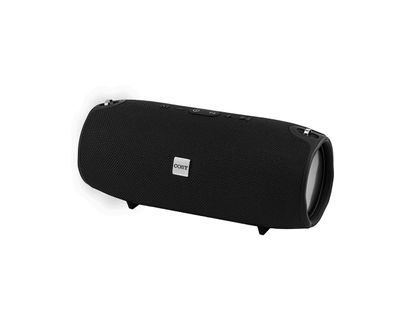 parlante-coby-bluetooth-20w-rms-negro-83832620516