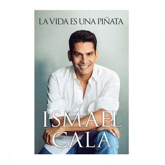 9780718087630-La-vida-es-una-piñata