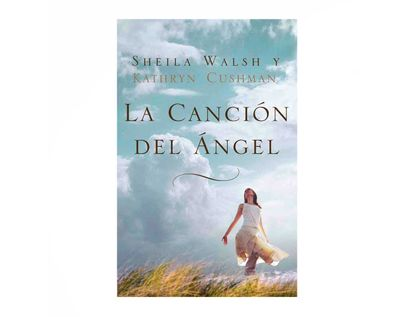 la-cancion-del-angel-9781602554252