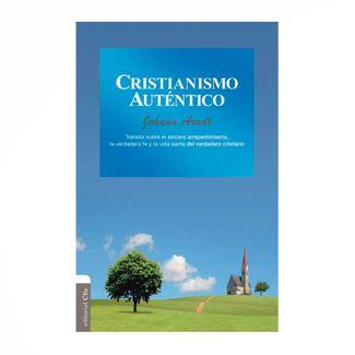 cristianismo-autentico-9788482678245