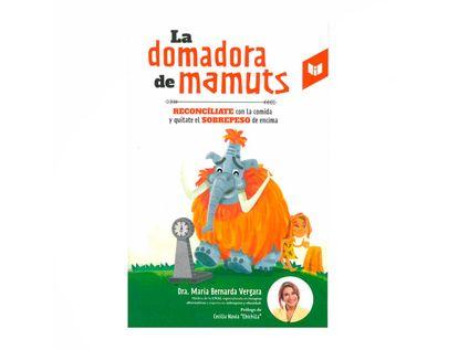 la-domadora-de-mamuts-9789587579277