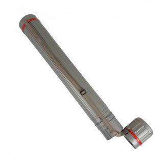 portaplano-tubo-ajustable-79-cm-135-cm-gris-7701016137997