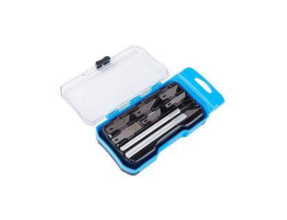 juego-de-cuchillas-7701016459167