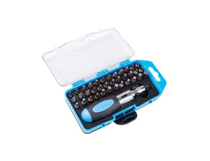 set-destornillador-7701016459204