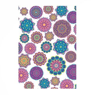 rollo-adhesivo-diseno-mandalas-3-mt-x-45-cm--7702988110247