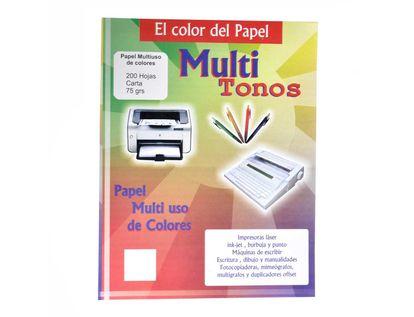 papel-tonos-pastel-por-200-unidades-6-colores--7706563713809