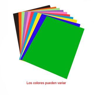 carton-paja-1-4-por-10-unidades-colores-surtidos--7706563716060