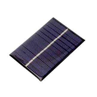 panel-solar-5v-6-x-6-cm-7707180002222