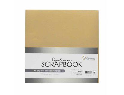 papel-para-scrapbook-12-x-12-por-24-hojas-colores-metalizados--1-7707205960360