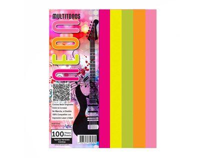 papel-tonos-neon-por-100-unidades-21-x-28-cm--7707317358581