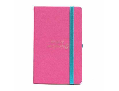 cuaderno-artistico-alpen-believe-in-yourself--1-7707357807391