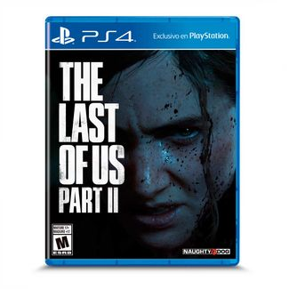 juego-the-last-of-us-part-ii-para-ps4-711719519119
