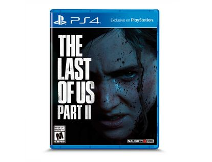 juego-the-last-of-us-part-ii-para-ps4-711719519119