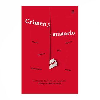 crimen-y-misterio-9789585403130