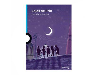 lejos-de-frin-9789589002889