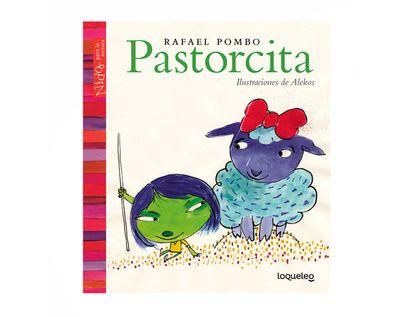 pastorcita-9789589002995