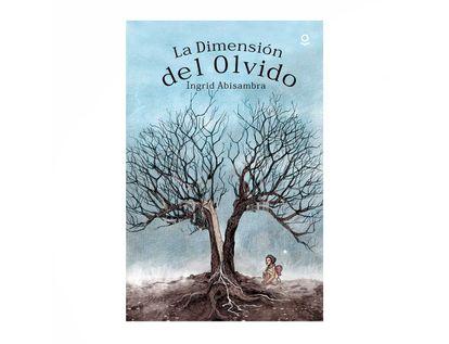 la-dimension-del-olvido-9789589002834