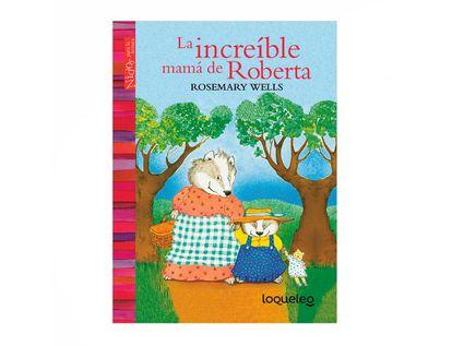 la-increible-mama-de-roberta-9789585403147