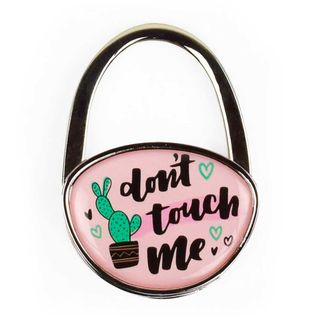gancho-para-bolso-diseno-touch-me-8052783618752