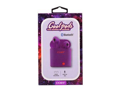 audifonos-morados-in-ear-bluetooth-coolpods-coby-83832616311