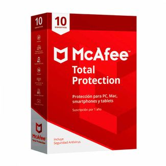 antivirus-mcafee-total-protection-10-dispositivos-por-1-ano-731944704739