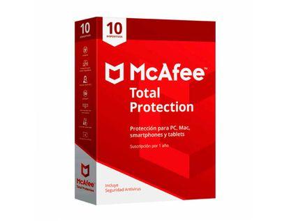 antivirus-mcafee-total-protection-10-dispositivos-por-1-ano-731944704739