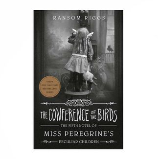 the-conference-of-the-birds-9780593110157
