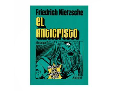 el-anticristo-comic--9788416540631