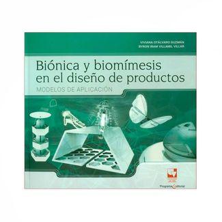 bionica-y-biomimesis-en-el-diseno-de-productos-9789587659382