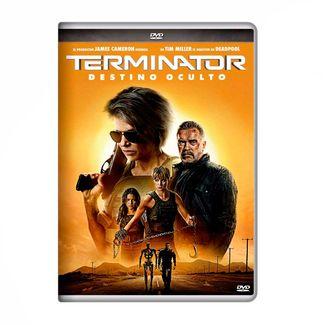 terminator-destino-oculto-dvd-7503028737550