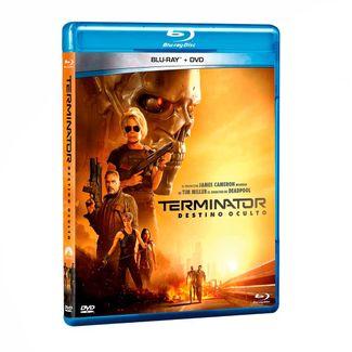 terminator-destino-oculto-blu-ray-disc-dvd-7503028737574