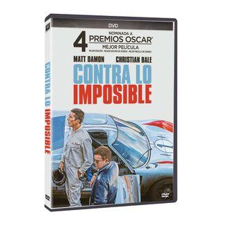 contra-lo-imposible-dvd-7503028737918