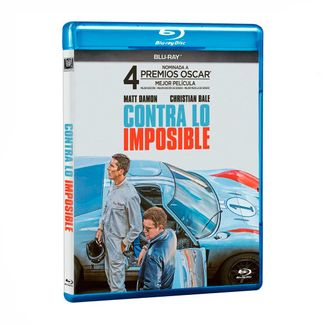 contra-lo-imposible-blu-ray-disc-7503028737925