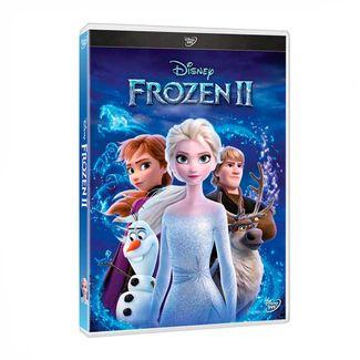 frozen-ii-dvd-7503028823055