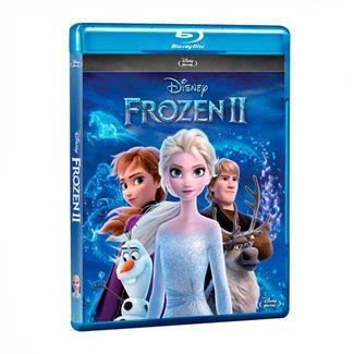 frozen-ii-blu-ray-disk-7503028823062