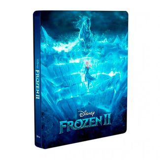 frozen-ii-blu-ray-dvd-7503028823086