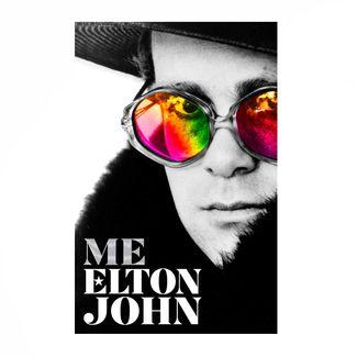 me-elton-john-9781250147608