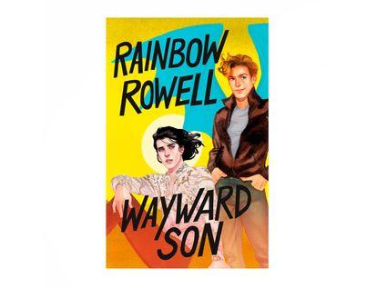 wayward-son-9781250258021