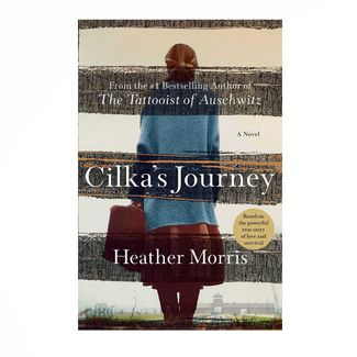cilka-s-journey-9781250268150