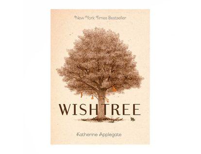 wishtree-9781250306869