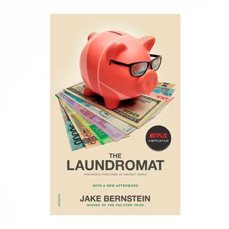 the-laundromat-9781250754400