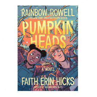 pumpkinheads-9781626721623