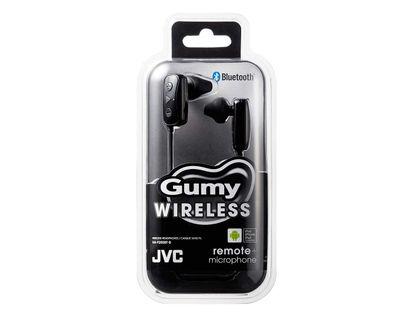 audifonos-negros-in-ear-bluetooth-gumy-wireless-46838074967